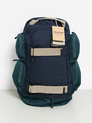 Plecak Burton Distortion (dress blue heather)