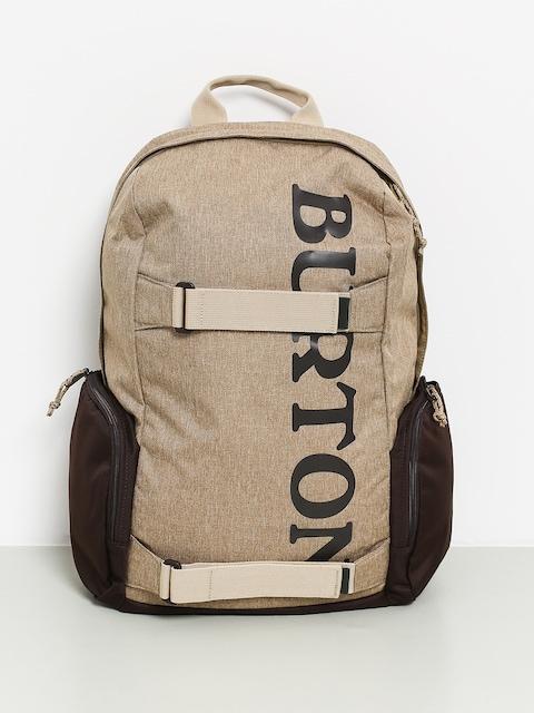 Plecak Burton Emphasis (kelp heather)