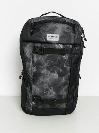 Plecak Burton Kilo 2.0 (marble galaxy print)