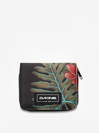 Portfel Dakine Soho Wmn (jungle palm)
