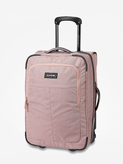 Walizka Dakine Carry On Roller 42L