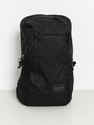 Plecak Burton Prospect 2.0 (true black)