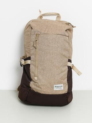 Plecak Burton Prospect 2.0 (kelp heather)