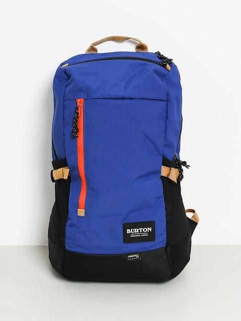 Plecak Burton Prospect 2.0 (royal blue trip rip)