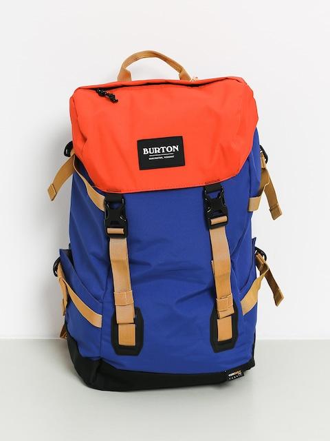 Plecak Burton Tinder 2.0 (royal blue trip rip)