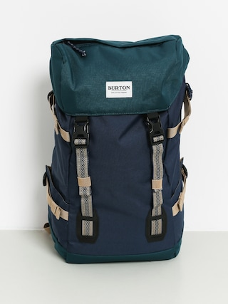 Plecak Burton Tinder 2.0 (dress blue heather)