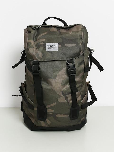 Plecak Burton Tinder 2.0 (worn camo print)