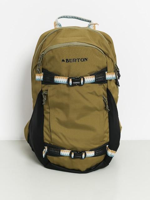 Plecak Burton Day Hiker 25L (martin olv trip rip)