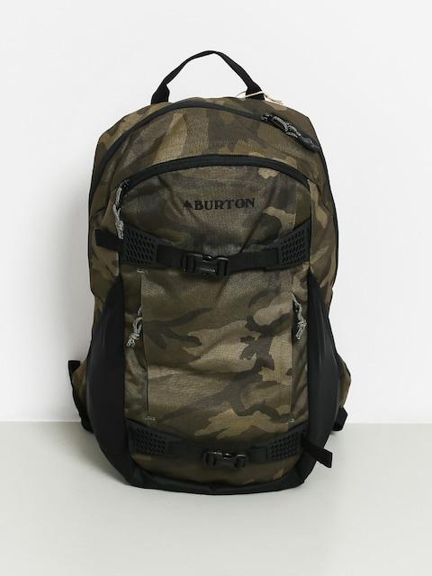 Plecak Burton Day Hiker 25L (worn camo print)