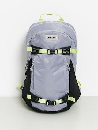 Plecak Burton Day Hiker 25L Wmn (lilac gray flt satin)