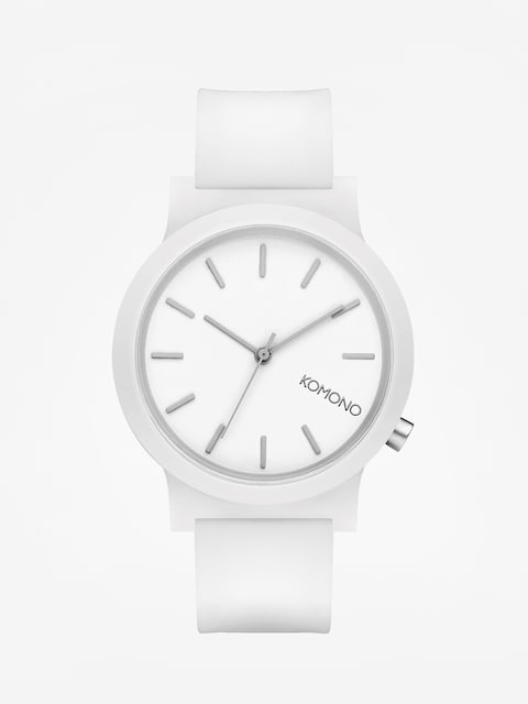 Zegarek Komono Mono