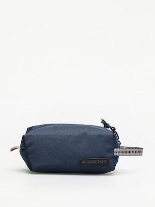 Piórnik Burton Accessory Case (dress blue heather)