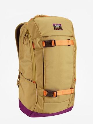 Plecak Burton Kilo 2.0 (evilo ballistic)