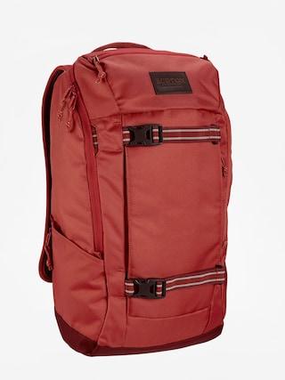Plecak Burton Kilo 2.0 (tandori twill)