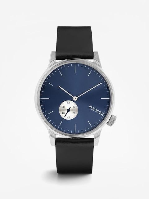 Zegarek Komono Winston Subs