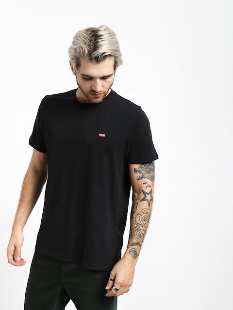 T-shirt Levi's Original