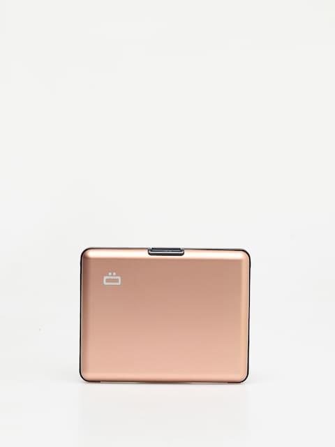 Portfel Ogon Designs Big Stockholm (rose gold)
