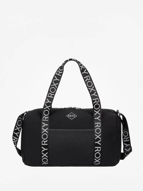 Torba Roxy Moonfire Wmn (anthracite)