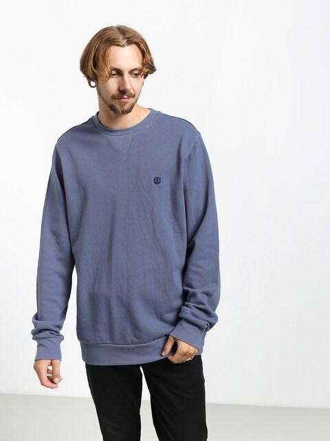 Bluza Element Cornell Ft