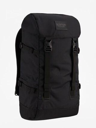 Plecak Burton Tinder 2.0 (true blk ovrszd rip)