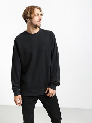 Bluza Element Cornell Ft (off black)