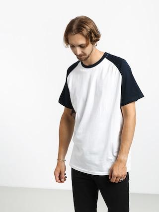 T-shirt Element Basic Raglan (eclipse navy)