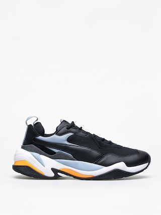 Buty Puma Thunder Fashion 2.0 (puma black/faded denim/puma white)