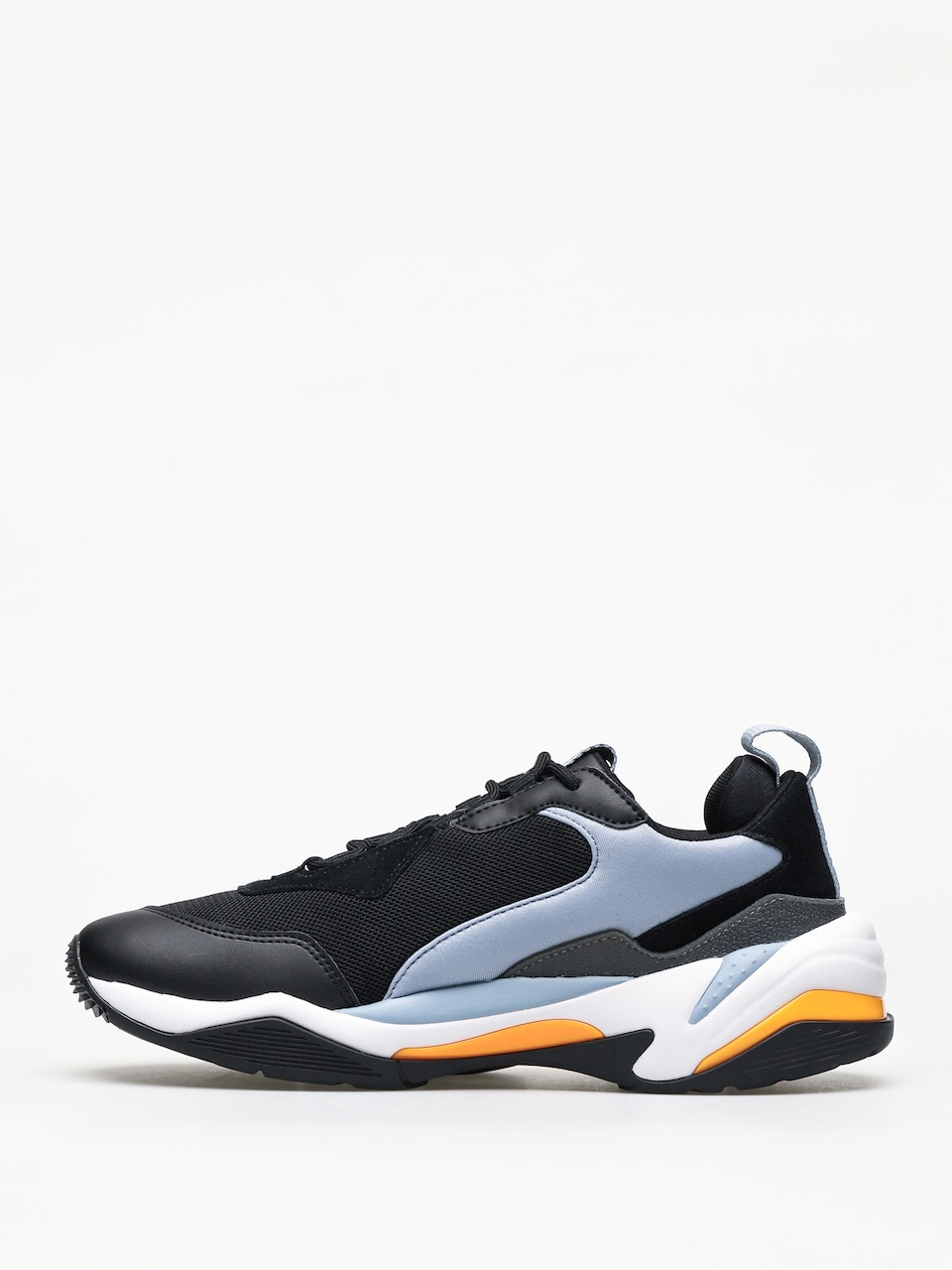 Buty Puma Thunder Fashion 2.0 (puma blackfaded denimpuma