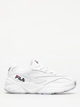 Buty Fila V94M Wmn Wmn (white)