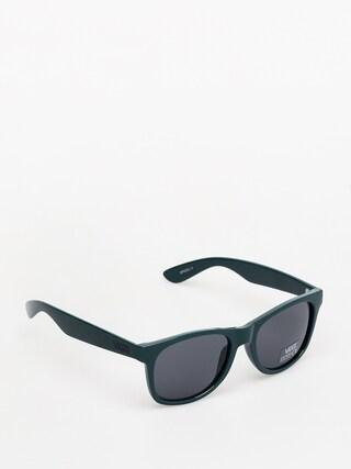 Okulary przeciwsłoneczne Vans Spicoli 4 (trekking green)