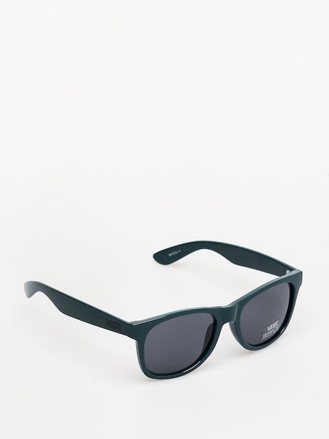 Okulary przeciwsłoneczne Vans Spicoli 4