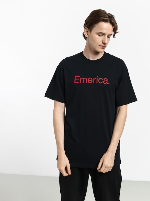 T-shirt Emerica Pure Logo