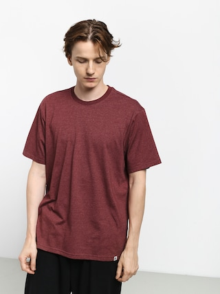 T-shirt Element Basic (port heather)