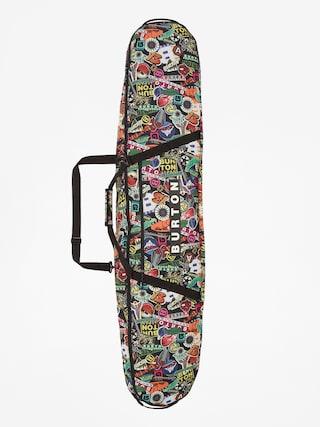 Pokrowiec Burton Board Sack (stickers print)