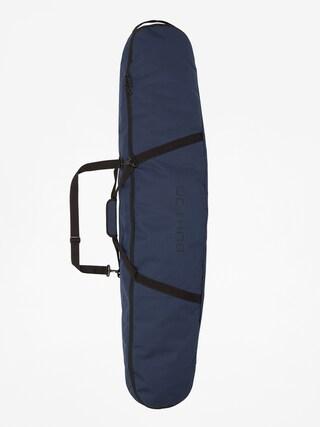 Pokrowiec Burton Space Sack (dress blue)