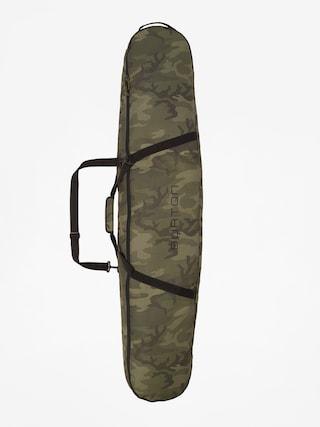 Pokrowiec Burton Space Sack (worn camo print)