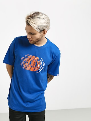 T-shirt Element Victory (nautical blue)