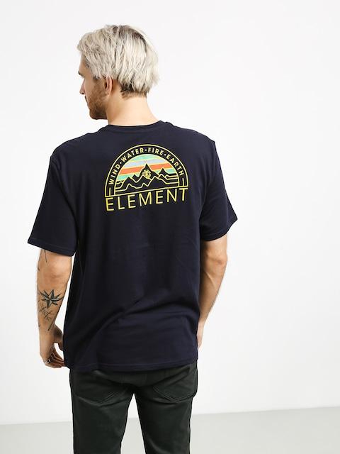 T-shirt Element Odyssey
