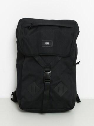 Plecak Vans Scurry Rucksack (black)