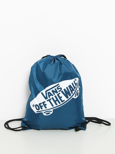 Plecak Vans Benched Wmn (gibraltar sea)