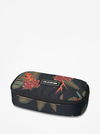 Piu00f3rnik Dakine School Case Xl (jungle palm)