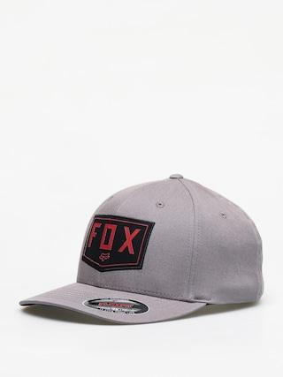 Czapka z daszkiem Fox Shield ZD (ptr)