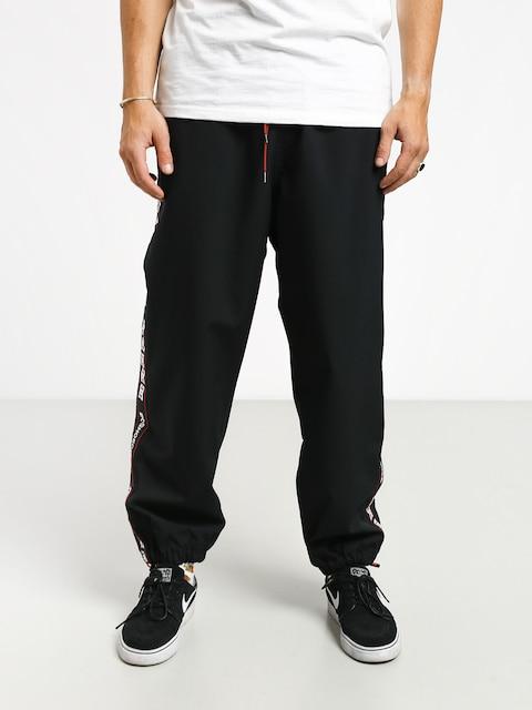 Spodnie DC Astrak (black)