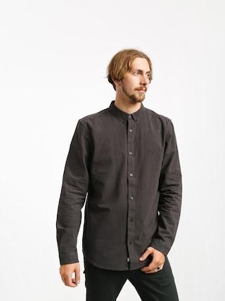 Koszula Element Iconisp (off black)