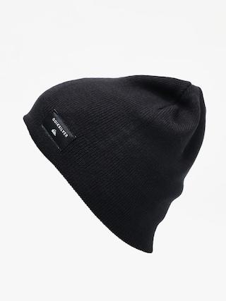 Czapka zimowa Quiksilver Cushy (black)