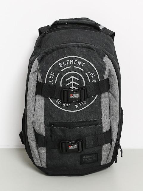 Plecak Element Mohave