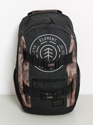 Plecak Element Mohave (brown camo)