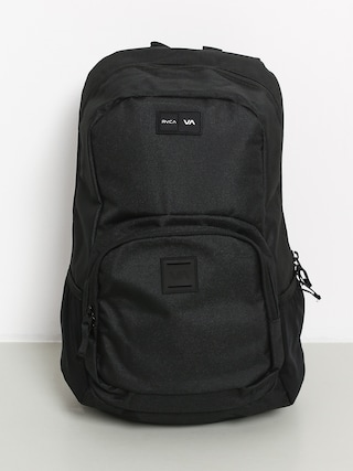 Plecak RVCA Estate Backpack II (black)