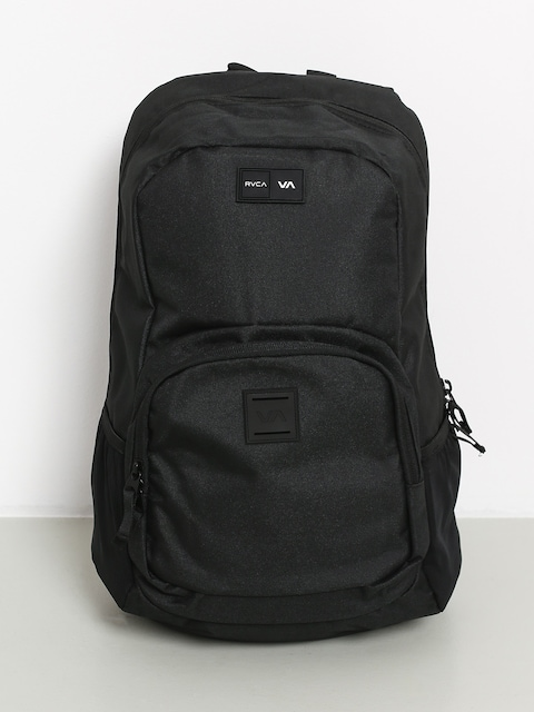 Plecak RVCA Estate Backpack II