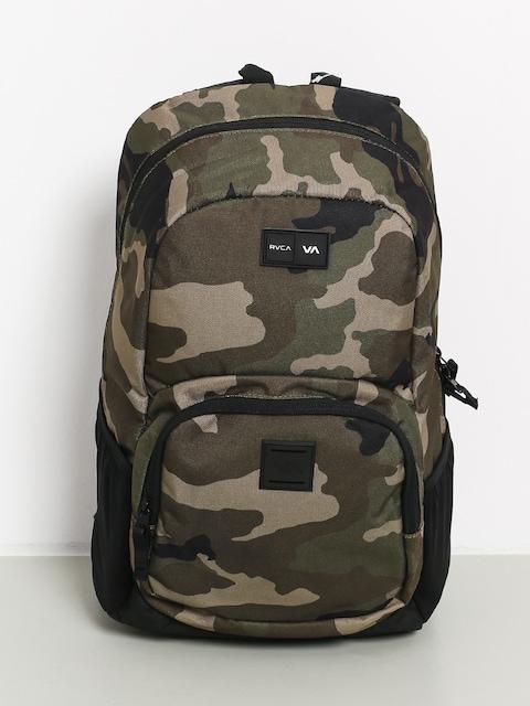 Plecak RVCA Estate Backpack II